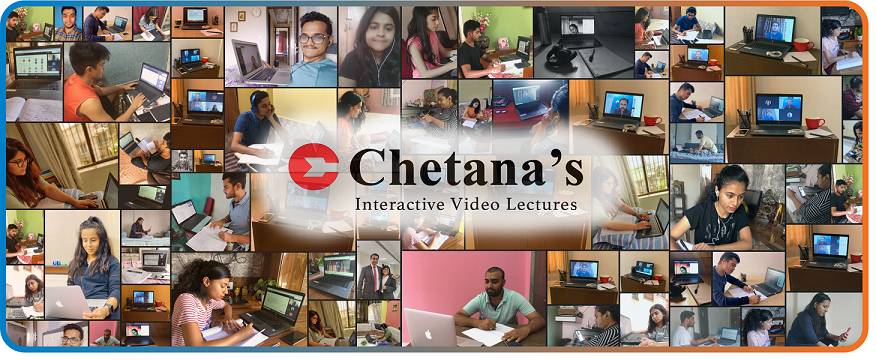 chetanas Ethical Business Leaders